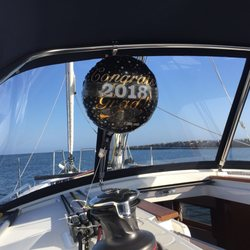 Newport Beach Sailing Charters 21 Photos Boating 1600 W Coast