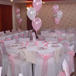 Magnificent Simply Elegant Chair Covers 17 Photos Event Party Machost Co Dining Chair Design Ideas Machostcouk