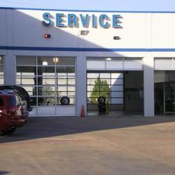 jupiter chevrolet 13 photos 37 reviews car dealers 11611 i 635 lake highlands garland. Black Bedroom Furniture Sets. Home Design Ideas