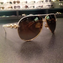 Sunglass Hut Credit Card Login  sunglass hut 17 reviews eyewear opticians 1065 brea mall