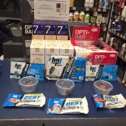 Find the latest Vitamin Shoppe promo codes, coupons & deals for November - plus earn % Cash Back at Ebates. Join now for a free $10 Welcome Bonus. Shop smarter at Vitamin Shoppe! $10 Welcome Bonus when you join Ebates today.
