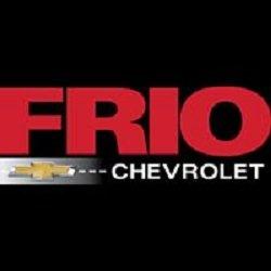 Frio Chevrolet: 16919 Ih 35 S, Dilley, TX