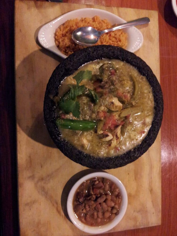 Gainesville Local Food Restaurants