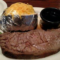 Austin S Restaurant