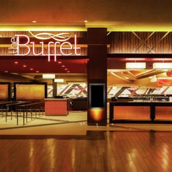 the buffet at excalibur 292 photos 472 reviews buffets 3850 rh yelp com vegas buffet prices prices of buffets in las vegas 2019