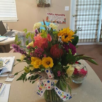 Budget bouquet and more 31 photos 10 reviews for Flower delivery bozeman mt