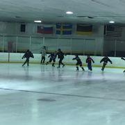 Photo Of Iceland Family Skating Center Virginia Beach Va United States