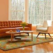 Amazing ... Photo Of Circle Furniture   Framingham, MA, United States