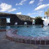 Photo Of Sun Viking Lodge Daytona Beach Fl United States