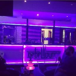 rebell shisha bar daimlerstr 65 stuttgart baden w rttemberg telefonnummer yelp. Black Bedroom Furniture Sets. Home Design Ideas