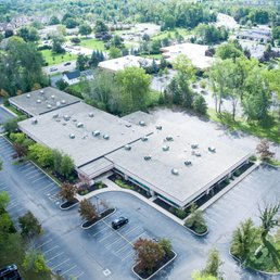 Skylink Drones - Request a Quote - Real Estate Photography
