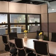 Great Atlanta Office Furniture