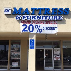 orange states ls ca furniture of photo biz photos and stores mattress united oc n