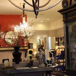 Larry Lott Interiors CLOSED 11 Photos Interior Design 512