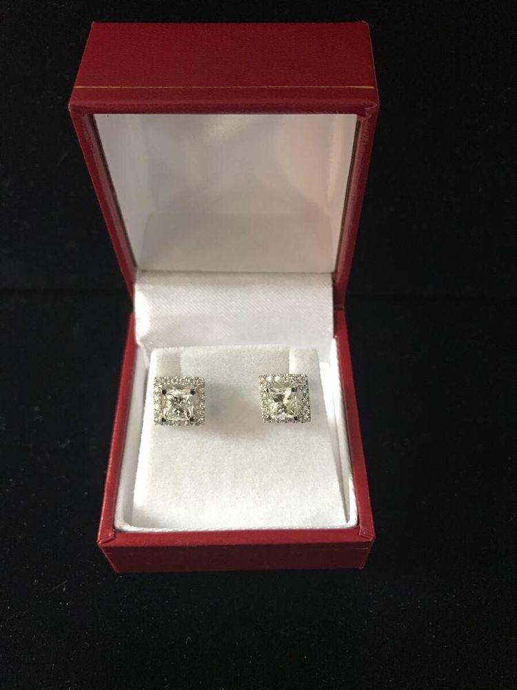 Minh Hieu Jewelry: 82 Bowery, New York, NY