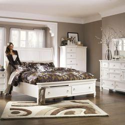 Johnny\'s Crazy Deals - St. Louis - 16 Photos - Furniture ...