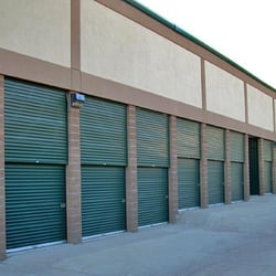 Charmant Photo Of A Storage Place   Evergreen, CO, United States ...