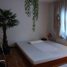 Massage mainz hechtsheim
