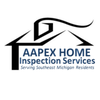 AAPEX Home Inspection