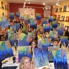 Painting with a Twist: 43150 Broadlands Center Plaza, Ashburn, VA