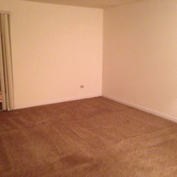 High Country House Apartments - Apartments - 77 S Adams St, Cherry ...