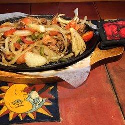 1 Fiesta Mariachi