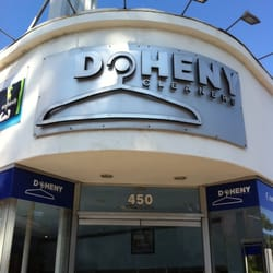 Doheny Dry Cleaners - 51 Reviews - Dry Cleaning - 450 N ...