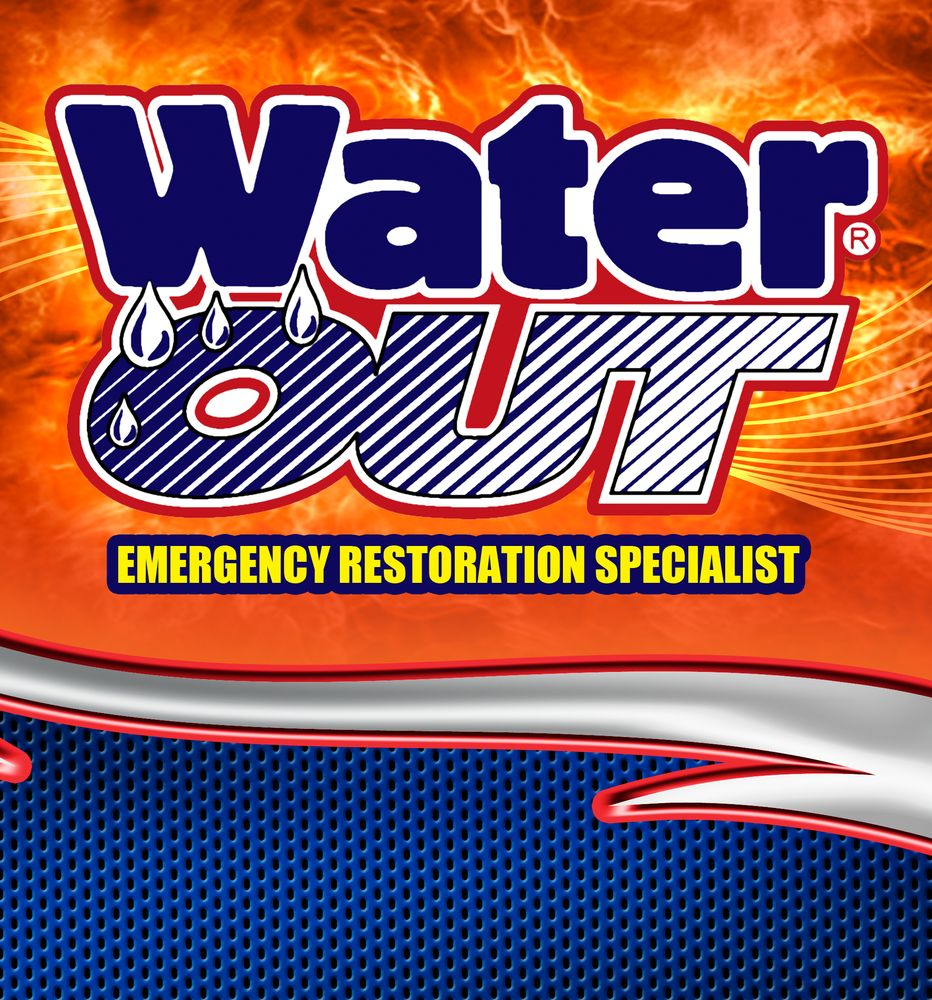 Water Out: 2315 Southyard Ct, Fort Wayne, IN