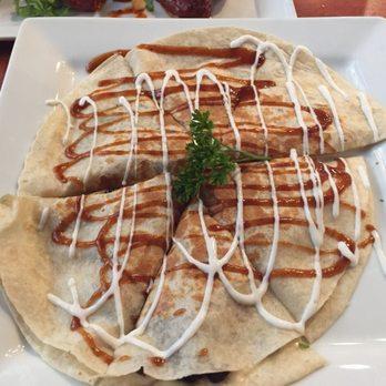 Cafe Bravo Oakdale Ca