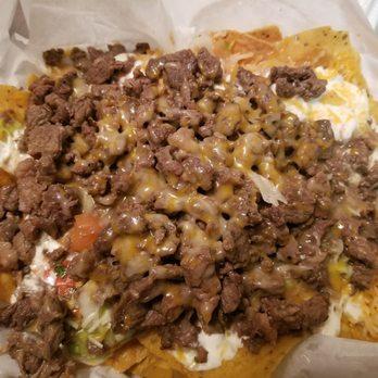 Best Mexican Food In Wichita Ks
