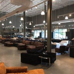 Restoration Hardware Outlet Furniture Stores 800 Brevard Rd