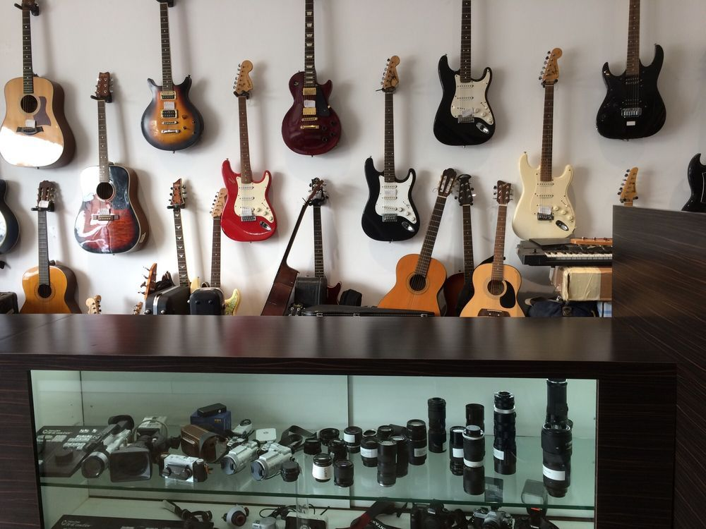 pawn shops in venice florida