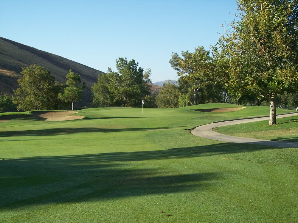 Stone lick hills golf course — img 13