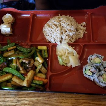 Ginza coupons bloomfield ct