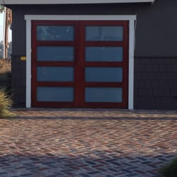 Photo Of Pacific Garage Doors   Vista, CA, United States