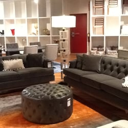 Photo Of Habitat Furniture Intl Design   Atlanta, GA, United States. Living  Room ... Part 61
