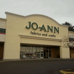 jo ann fabrics and crafts 13 photos 35 reviews On jo ann fabrics and crafts portland or