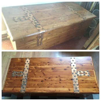 Furniture Restore More Photos Reviews Cabinetry - Furniture restoration