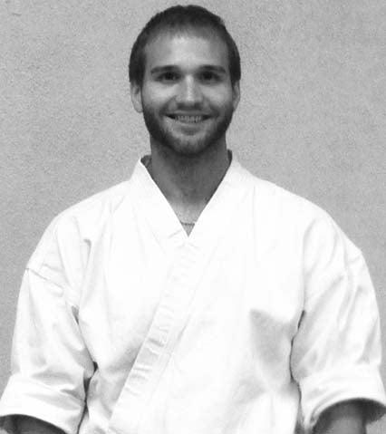 Aledo Martial Arts