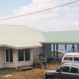 Photo Of Island Package Homes Hilo Hi United States Model 1600