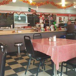 The Best 10 Restaurants In Burlington Vt Last Updated January