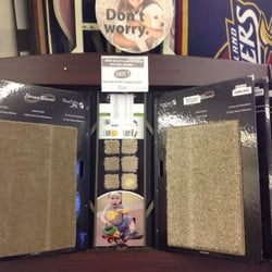 Photo Of Waxman S Carpet Rugs North Olmsted Oh United States