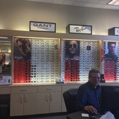 3851e8fc3a Davis Visionworks - 14 Photos   12 Reviews - Eyewear   Opticians ...