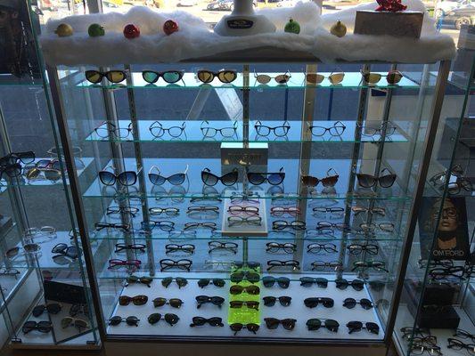 asterix eyewear 4936 se foster rd portland or opticians mapquest