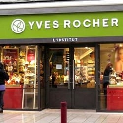 Shopping in Vesoul - Yelp c6525a11d0d6