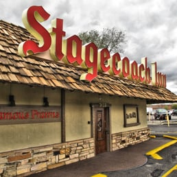 Stagecoach inn restaurant lounge 31 photos 45 - Restaurants in garden city idaho ...