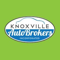 Knoxville auto brokers cerrado concesionarios de autos for Deal motors clinton hwy