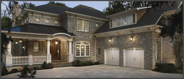 Dabney Garage Doors Garage Door Services 1285 W Cardinal Dr