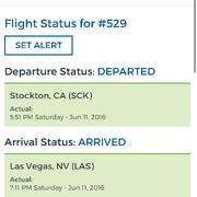 Stockton Metropolitan Airport 75 Photos Amp 95 Reviews
