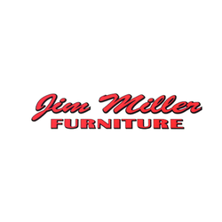 Jim Miller Furniture Möbel 6711 Dayton Springfield Rd